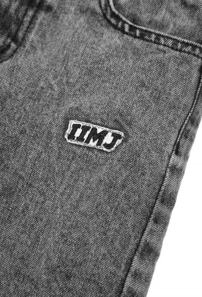 Джинсы It's In My Jeans LUCA   221/9Xo - Фото 3