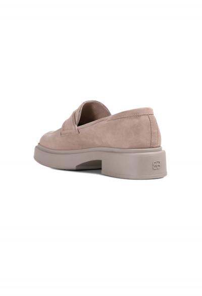 Обувь с мехом Helen Marlen B4489 221/0D6M - Фото 3