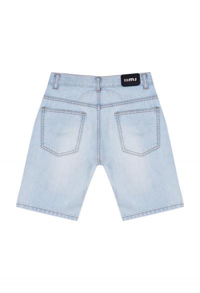 Шорты It's In My Jeans BARCEL 121/9G фото 2