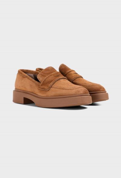 Обувь с мехом Helen Marlen B4489 221/0DTM - Фото 1