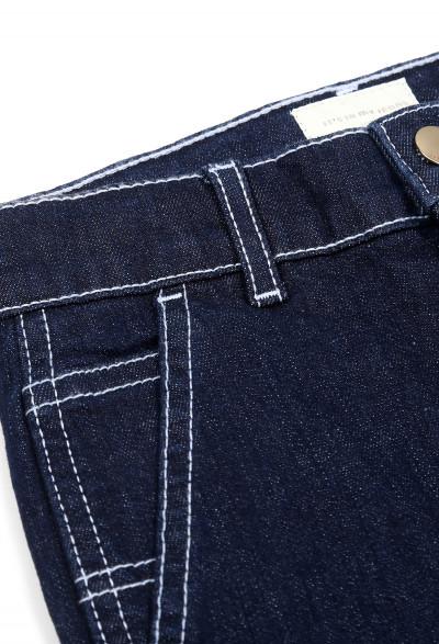 Джинсы It's In My Jeans CAMDEN 120/9Q фото 3