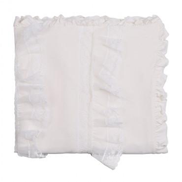 Пледы и одеяла Ladia 278    118/9E фото