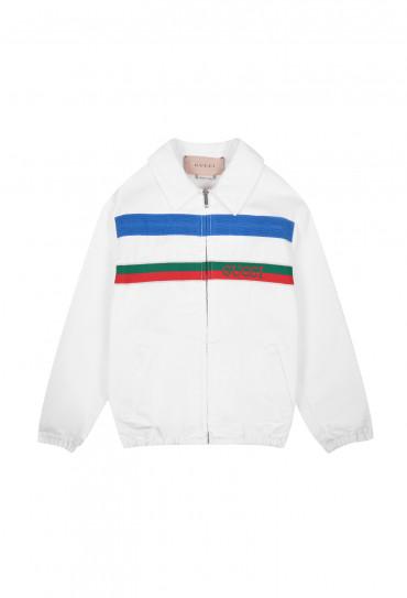 Куртка Gucci 638167 121/91c фото