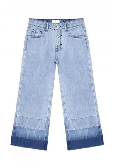 Джинсы It's In My Jeans CHELSE 120/9Gc фото