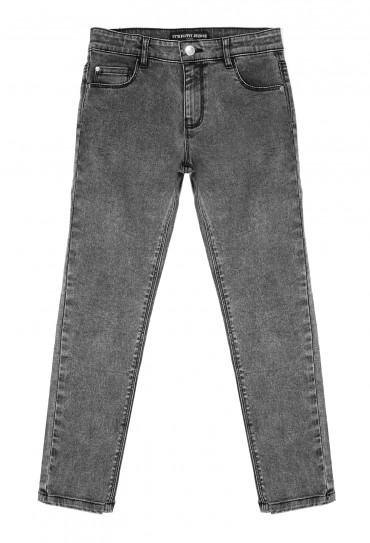 Джинсы It's In My Jeans KELLY  221/9X фото
