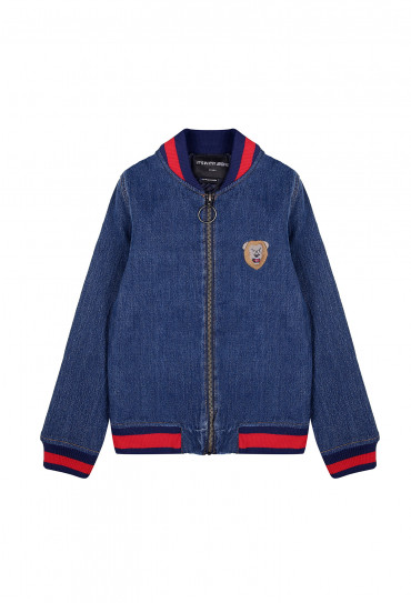 Куртка It's In My Jeans ROAR   220/98c фото