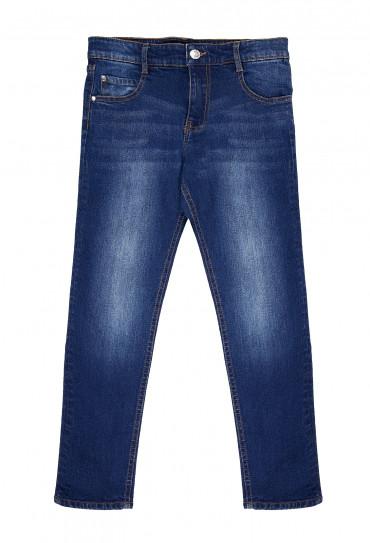 Джинсы It's In My Jeans KARLA  220/9Q фото
