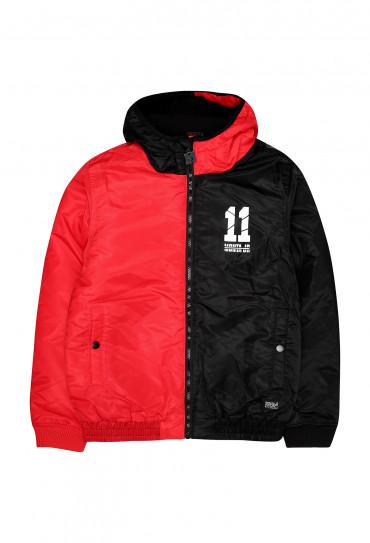 Куртка Monta Juniors JACE   220/92c фото