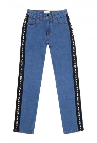 Джинсы It's In My Jeans DUKE   120/98c фото
