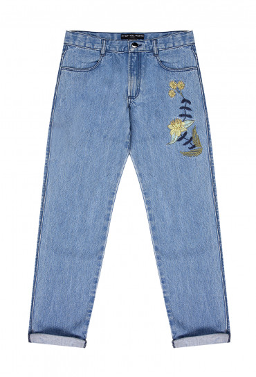 Джинсы It's In My Jeans KEW    220/9Gc фото