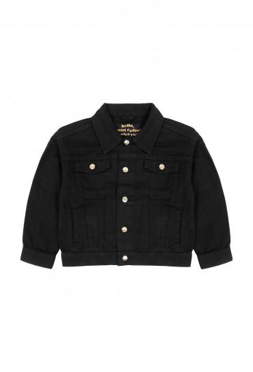 Куртка Mini Rodini 210122 120/92c фото