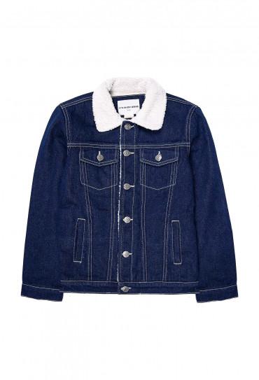 Куртка It's In My Jeans PARIS  219/98c фото