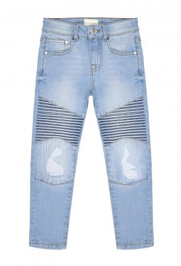 Джинсы It's In My Jeans TOKYO  120/9Gc фото