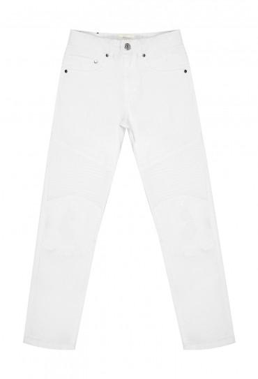 Джинсы It's In My Jeans SEOUL  120/91 фото