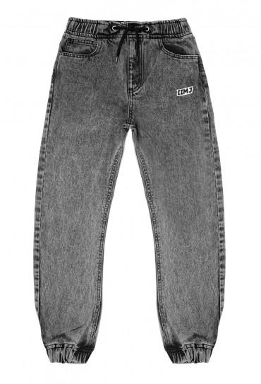 Джинсы It's In My Jeans LUCA   221/9X фото