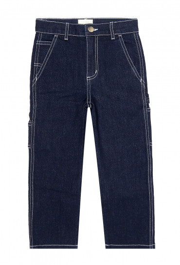 Джинсы It's In My Jeans CAMDEN 120/9Q фото