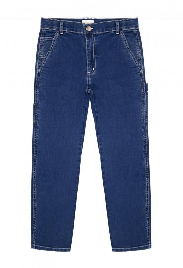 Джинсы It's In My Jeans CAMDEN 120/98 фото