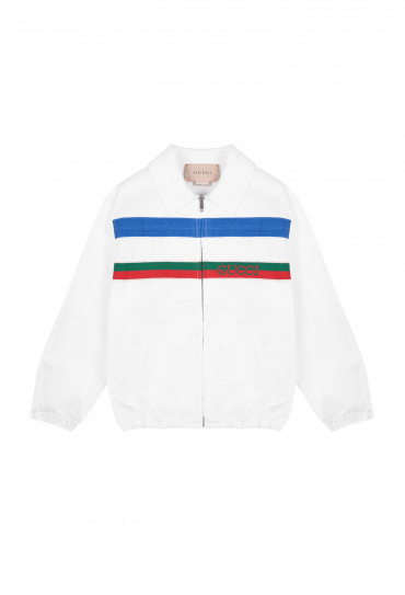 Куртка Gucci 638156 121/91c фото