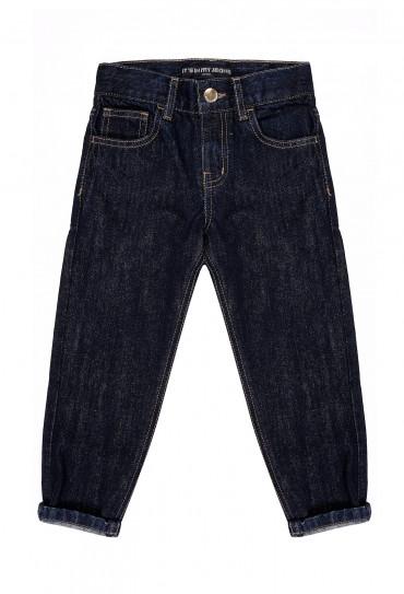 Джинсы It's In My Jeans OSAKA  220/9Q фото