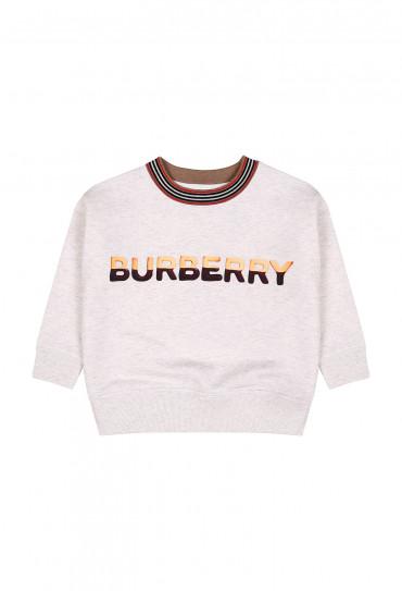 Свитшот Burberry 036927 121/97c фото