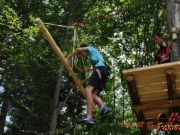 Fun Park Trei Brazi Predeal