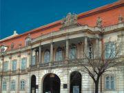 Muzeul De Arta Cluj Napoca