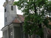 Biserica Bob