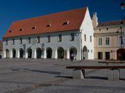 Muzeul de Etnografie si Arta Populara Saseasca Emil Sigerus