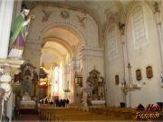 Biserica Ursuline