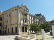 Muzeul Judetean de Istorie din Galati