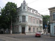 Muzeul Casa Colectiilor din Galati