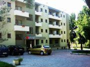Hoteluri Sannicolau Mare