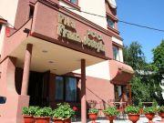 Hoteluri Vatra Dornei