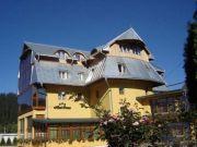 Hoteluri Campulung Moldovenesc