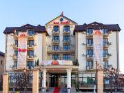 Hoteluri Bragadiru
