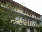 Hoteluri Saftica
