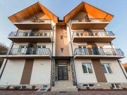 Hoteluri Alba Iulia
