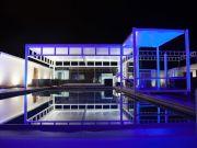 La Villa Hill Resort
