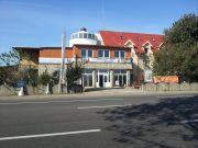 Hoteluri Bacau