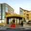 Best Western Plus Expocenter Hotel Bucuresti
