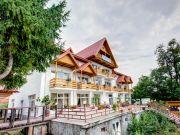 Hoteluri Targu Jiu