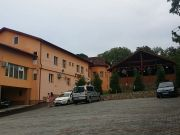 Hoteluri Zalau