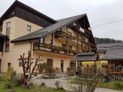 Hoteluri Albac