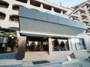 Hotel Posada