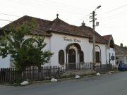 Hoteluri Savadisla