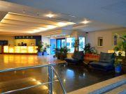 Hoteluri Mamaia