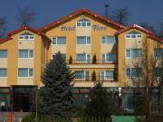 Hoteluri Drobeta-Turnu Severin