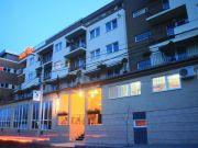 Unterkunft Cluj-Napoca