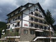 Hoteluri Arefu