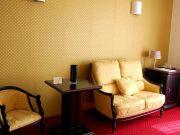 Hoteluri Timisoara